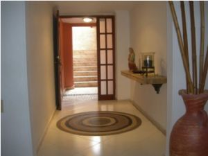 propiedad para Venta en La Boquilla 297727_Portada_2