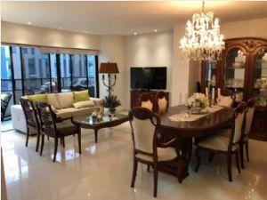 Apartamento para Venta en Bocagrande 2986093_1