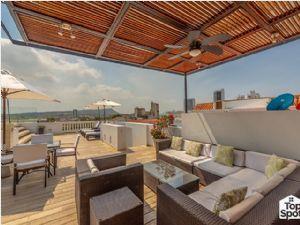 link and photo to view Apartamento - 23853