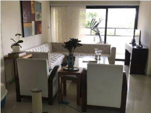 Apartamento para Venta en Bocagrande 3007834_1
