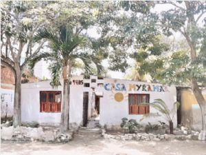 Casa para Venta en La Boquilla 3011341_1