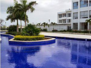 link and photo to view Apartamento - 22637