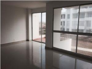 Apartamento en Venta - Puerta de las Americas 301858_Portada_1