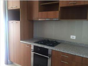 Apartamento para Venta en el sector de Puerta de las Americas 301858_Portada_3