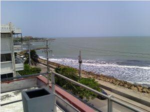Casa en Venta - Bocagrande 302307_Portada_1