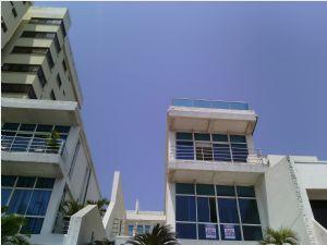 propiedad para Venta en Bocagrande 302307_Portada_2