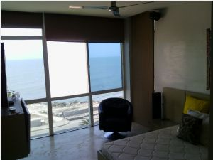 ACR ofrece Casa en Venta - Bocagrande 302307_Portada_4