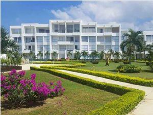 Apartamento para Venta en Puerta de las Americas 3046046_1