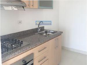 link and photo to view Apartamento - 24021