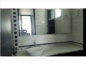 propiedad para Venta en Bocagrande 3061741_Portada_2