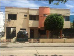 Casa en Venta - Crespo 3075813_Portada_1