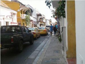Casa para Venta en el sector de Getsemani 308538_Portada_3