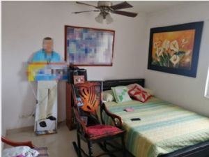 link and photo to view Apartamento - 24912