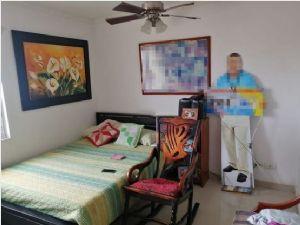 Apartamento en Venta - Pie De La Popa 3092826_Portada_1