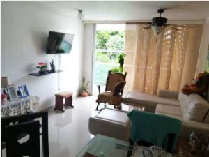 Apartamento para Venta en el sector de Pie De La Popa 3092826_Portada_3