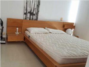 Apartamento para Venta en Laguna Club 312097_1