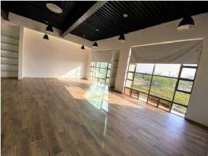 Oficina en Venta - Edificio Inteligente 3139706_Portada_1