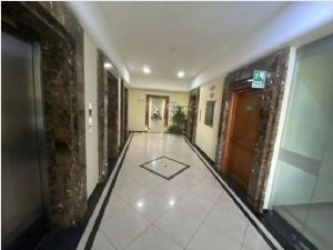 Oficina para Venta en el sector de Edificio Inteligente 3139706_Portada_3