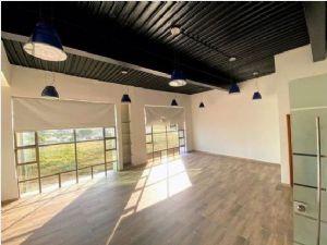 ACR ofrece Oficina en Venta - Edificio Inteligente 3139706_Portada_4