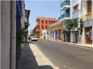 Casa para Venta en el sector de Getsemani 315100_Portada_3