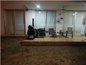 Apartamento en Venta - Laguna Club 3151228_Portada_1
