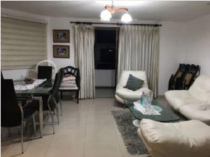 Apartamento para Venta en Crespo 315130_1