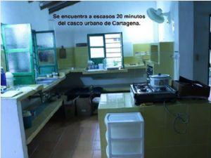 Casa para Venta en La Boquilla 318997_1