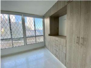 link and photo to view Apartamento - 24885
