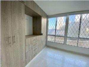 Apartamento en Venta - Torices 3260880_Portada_1