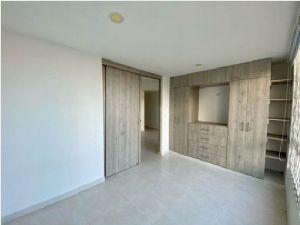 Apartamento para Venta en el sector de Torices 3260880_Portada_3