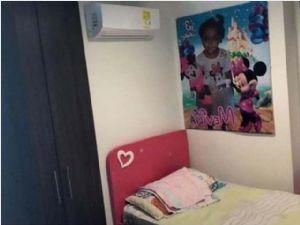 ACR ofrece Apartamento en Venta - Crespo 3271793_Portada_4