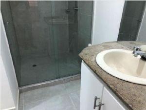propiedad para Venta en Bocagrande 3273511_Portada_2