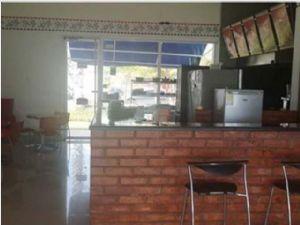 ACR ofrece Local en Venta - La Boquilla 3278364_Portada_4