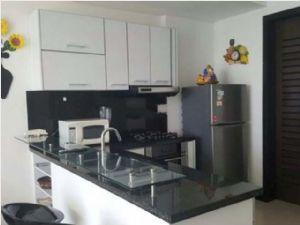 propiedad para Venta en Bocagrande 3279715_Portada_2