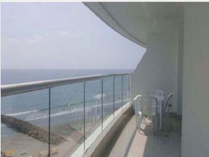 ACR ofrece Apartamento en Venta - Bocagrande 3279715_Portada_4