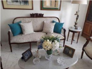 Casa en Venta - Crespo 3295582_Portada_1