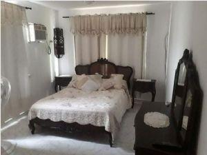 ACR ofrece Casa en Venta - Crespo 3295582_Portada_4