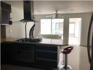 Casa en Venta - Crespo 330836_Portada_1