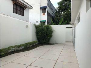 propiedad para Venta en Crespo 330836_Portada_2