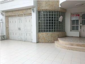 Casa para Venta en el sector de Crespo 330836_Portada_3