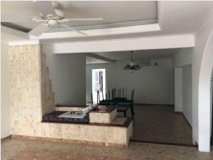 ACR ofrece Casa en Venta - Crespo 330836_Portada_4