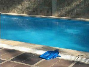 Casa en Venta - El Recreo 3308529_Portada_1