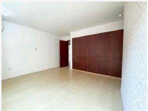 Casa para Venta en el sector de Castillogrande 3311990_Portada_3