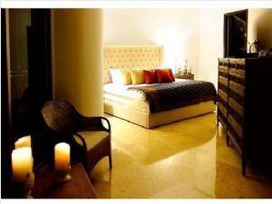 propiedad para Venta en Castillogrande 3313371_Portada_2