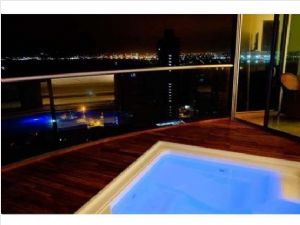 ACR ofrece Apartamento en Venta - Castillogrande 3313371_Portada_4
