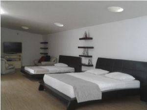 Apartamento para Venta en La Boquilla 331799_1