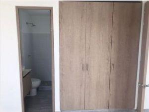 Apartamento en Venta - Burano 3318004_Portada_1