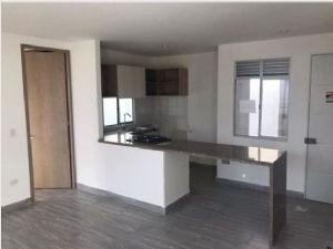 Apartamento para Venta en el sector de Burano 3318004_Portada_3
