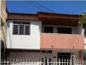 Casa en Venta - Crespo 3333115_Portada_1
