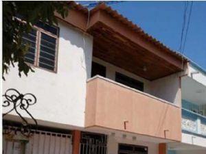 Casa para Venta en el sector de Crespo 3333115_Portada_3